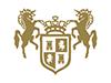 Rioja Estates